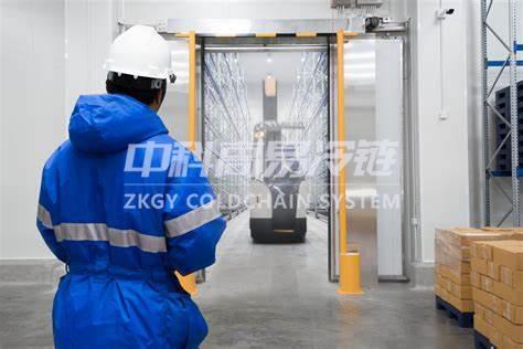 冷库维护常识_制冷机组都需要经常维护-常州冷库设计|冷藏冷库工程|常州保鲜冷库建设|冷库建造_中科高易冷链系统(江苏)有限公司