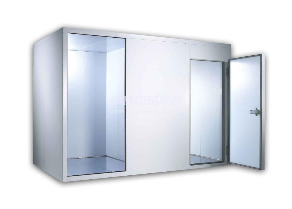 冷库的设计要考虑哪些因素?-常州冷库设计|冷藏冷库工程|常州保鲜冷库建设|冷库建造_中科高易冷链系统(江苏)有限公司