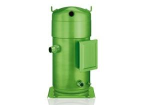 比泽尔-BITZER-常州冷库设计|冷藏冷库工程|常州保鲜冷库建设|冷库建造_中科高易冷链系统(江苏)有限公司