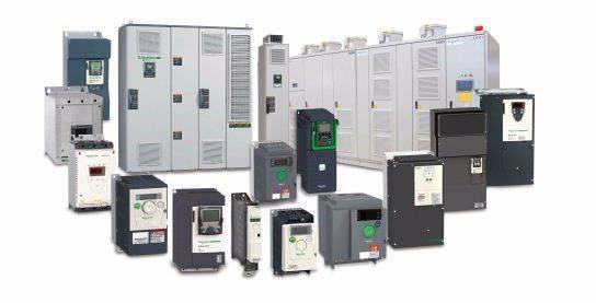 冷库工程:智能电控-施耐德-常州冷库设计|冷藏冷库工程|常州保鲜冷库建设|冷库建造_中科高易冷链系统(江苏)有限公司