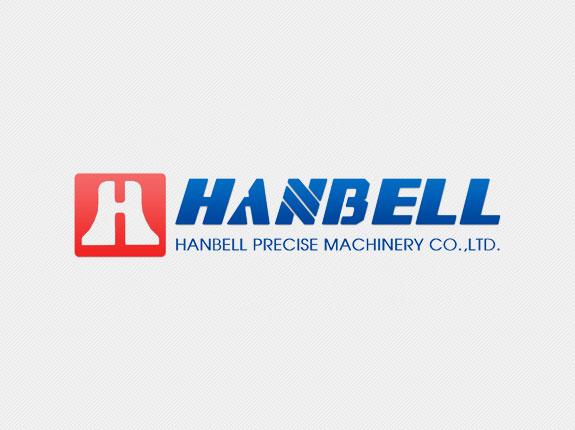 汉钟-Hanbell-常州冷库设计|冷藏冷库工程|常州保鲜冷库建设|冷库建造_中科高易冷链系统(江苏)有限公司