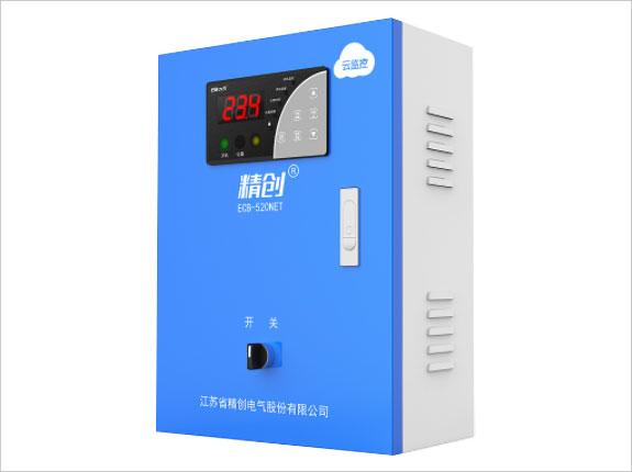 冷库工程:智能电控-精创-常州冷库设计|冷藏冷库工程|常州保鲜冷库建设|冷库建造_中科高易冷链系统(江苏)有限公司